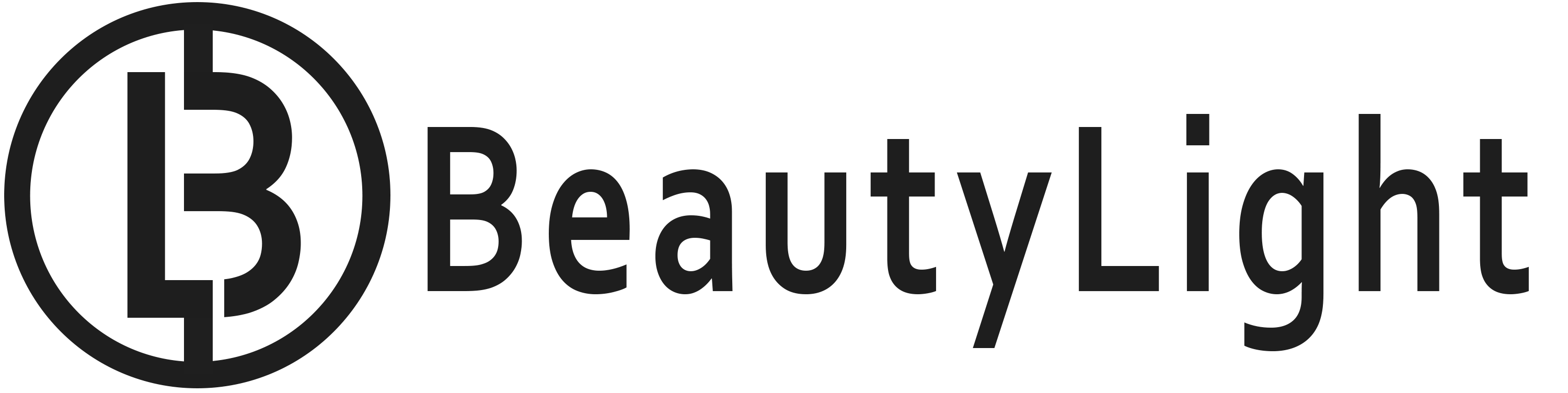 BeautyLight